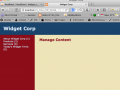 manage-content-page-live